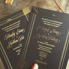 953 best wedding invitation crush images on wedding