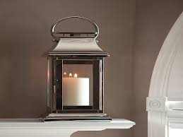Threshold Candle Holder by Lantern Candle Holder House Lantern Candle Holder In Use Since