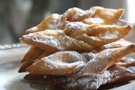 spécialité allemande cuisine spécialités de carnaval vs allemagne frenchy expat d