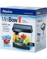 Aqueon Led Light Bargains On Aqueon Jukebox Led Fish Tank Aquarium Kit 5 Gallon