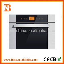 Glass In Toaster Oven Bread Maker Toaster Oven Bread Maker Toaster Oven Suppliers And