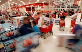target black friday tickets 17 game changing black friday strategies the krazy coupon lady