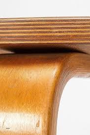 okay canapé meuble meuble okay belgique fresh okay canapé die besten 25