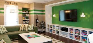 game room ideas pictures best video game room ideas hative