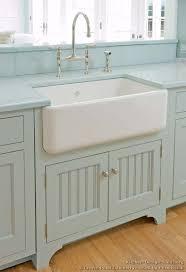 Farm Sink Kitchen Farmhouse Sink Design Ideas Myfavoriteheadache