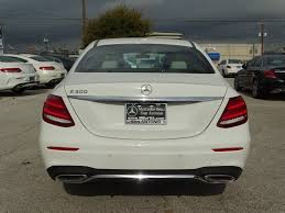 san antonio mercedes simple mercedes of san antonio 23 for your car remodel with