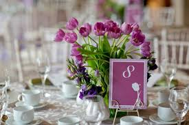 themed table numbers table numbers platypus papersplatypus papers