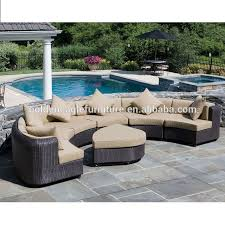 Cheap Outdoor Rattan Furniture by China 5pcs Cheap Patio Rattan Furniture Supplier Inside Cheap