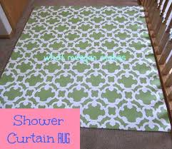 Diy Outdoor Rug Diy Outdoor Rug With Fabric Best 25 Outdoor Carpet Roll Ideas On