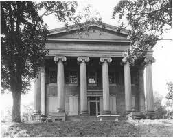 greek revival style house early classical revival style roman classical revival 1790 1830