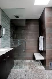 Modern Small Bathroom Design - Bathroom design ideas