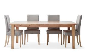 dining room sets ikea dining table sets ikea 6 seater dining table u0026 chairs ikea