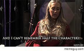 Cersei Lannister Meme - i agree porn version of cersei lannister meme guy