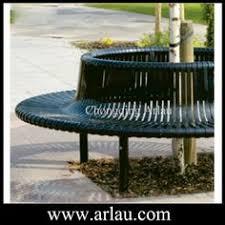 Circular Bench Around Tree Circular Bench Tree Bench Teak Tree Seating Country Casual
