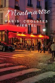 Esszimmer St Le Umgestalten Die Besten 25 Paris Küche Ideen Auf Pinterest Industrie Küche