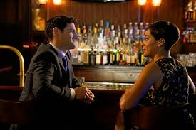 Good Fight The Good Fight Justin Bartha U0027s Today U0027s News Our Take