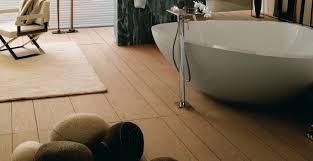 Hansgrohe Bath Faucet Hansgrohe Bath Tub Faucets U0026 Spouts Efaucets Com