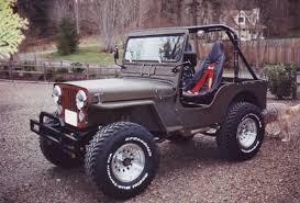 willys jeep lifted 1951 willys cj 3a jeep cj3a pinterest jeeps jeep stuff and