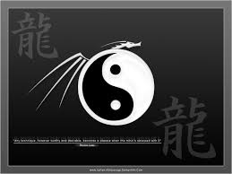yin yang quote by sultan almarzoogi on deviantart