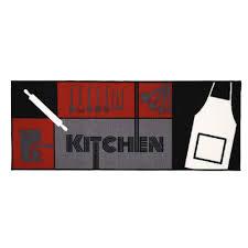 tapis de cuisine design tapis de cuisine kitchen paillasson tapis cuisine bain