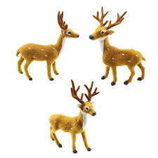 Plastic Christmas Ornaments To Decorate by Online Get Cheap Plastic Christmas Ornament Aliexpress Com