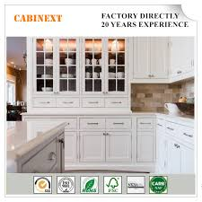solid wood kitchen cabinets wholesale china malaysia factory wholesale modern mdf solid wood