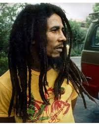 human bob marley hair bob marley bob marley pinterest bob marley bobs and reggae