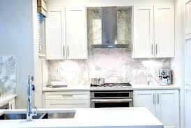 marble subway tile kitchen backsplash marble subway tile backsplash kitchen marble tile marble tile