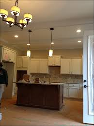 Recessed Lighting Installation Installing Downlights In Living Room Centerfieldbar Com