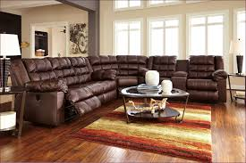 Sectional Sofas Gray Furniture Sectional Couch With Ottoman Gray Leather Sectional