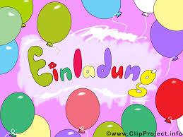 lustige einladungssprüche zum kindergeburtstag einladungskarten zum geburtstag einladung zum paradies