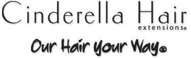 cinderella hair extensions welcome to cinderella hair extension