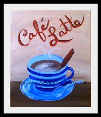 100 paint colors cafe latte online get cheap latte painting