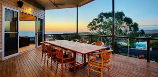 eight of the best modern beachfront homes in australia the beach