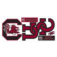 of south carolina alumni sticker of south carolina alumni sticker image mag