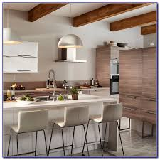 Ikea Kitchen Cabinets For Bathroom Ikea Kitchen Cabinets For Bathroom Ikea Kitchen Cabinets Bathroom