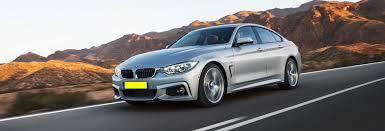 car hire bmw luxury car hire bangalore car hire bangalore cab hire