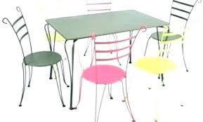 government bureau bureau et chaise pour bacbac bureau et chaise pour bacbac chaise
