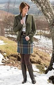 tweed skirt classic tweed skirt house of bruar