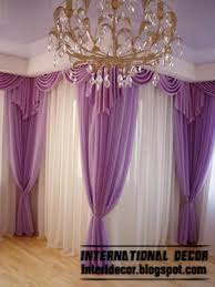 Purple Curtains For Living Room Curtains Catalog Designs Styles Colors For Living Room Home