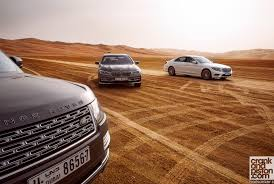 range rover wallpaper mercedes vs bmw vs range rover executive decision