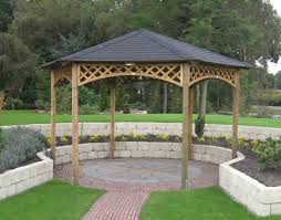 makeovers and cool decoration for modern homes free pergola