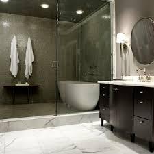 bathroom designing ideas x bathroom design ideas contemporary with standing master designs