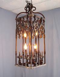 Cheap Chandeliers For Dining Room by Home Depot Chandelier Lighting Crystal Chandelier With Rustic Chic