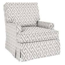 upholstered swivel rocker chairs small swivel rockers foter