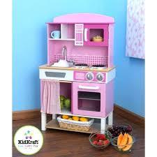 cuisine enfant cdiscount cuisine enfant minnie cuisine enfant cdiscount dinette cuisine