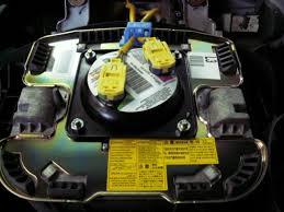 2006 hyundai tucson airbag light airbag light on hyundai forum hyundai enthusiast forums