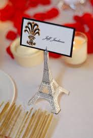 Eiffel Tower Party Decorations 28 Best Birthday In Paris Party Theme Images On Pinterest Paris