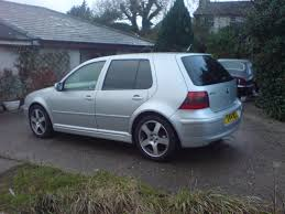 what are the best looking alloys on a mk4 golf page 1 general