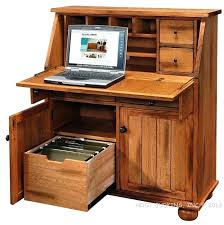 Computer Desk Stores Drop Lid Desk U2013 Hugojimenez Me